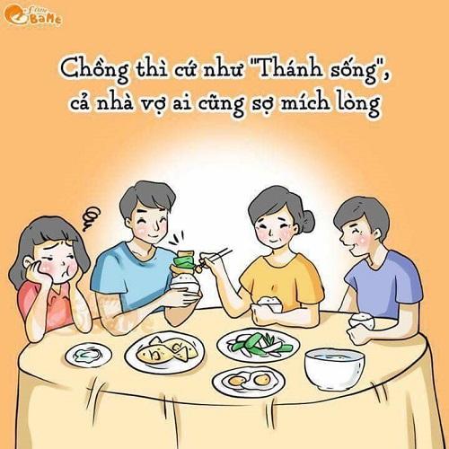 cai-gi-cung-la-loi-cua-vo-bo-anh-dang-gay-sot-cong-dong-mang-2