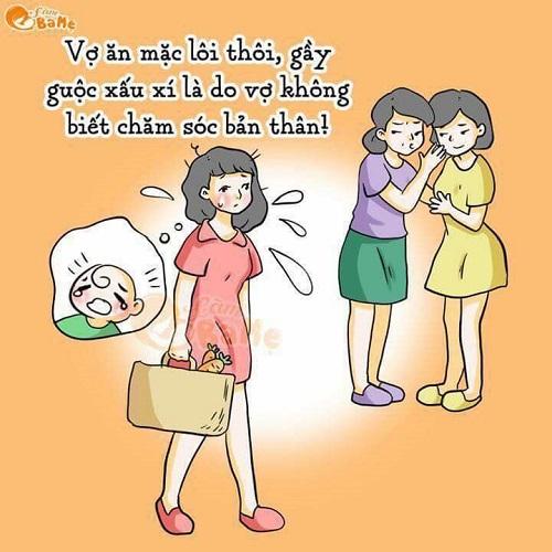 cai-gi-cung-la-loi-cua-vo-bo-anh-dang-gay-sot-cong-dong-mang-4
