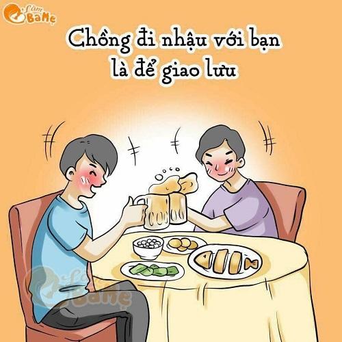 cai-gi-cung-la-loi-cua-vo-bo-anh-dang-gay-sot-cong-dong-mang-8