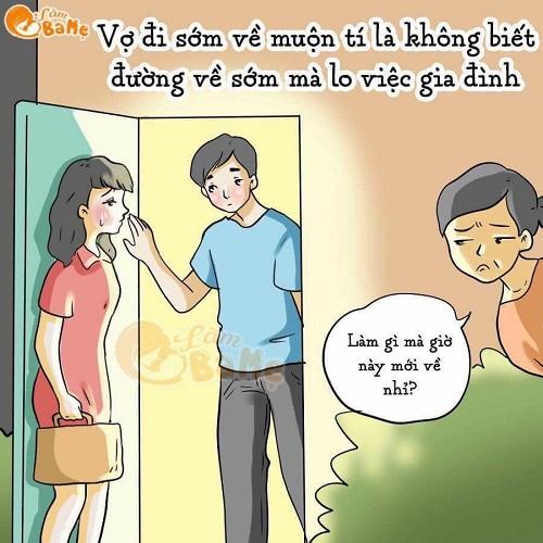 cai-gi-cung-la-loi-cua-vo-bo-anh-dang-gay-sot-cong-dong-mang-7