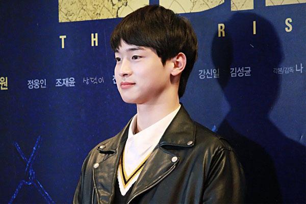4-sao-han-co-man-tuyen-chon-huyen-thoai-1