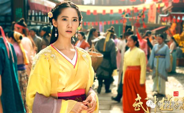 7-my-nhan-kpop-cu-dong-phim-la-khien-khan-gia-tut-hung-1