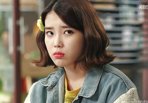 7-my-nhan-kpop-cu-dong-phim-la-khien-khan-gia-tut-hung-2