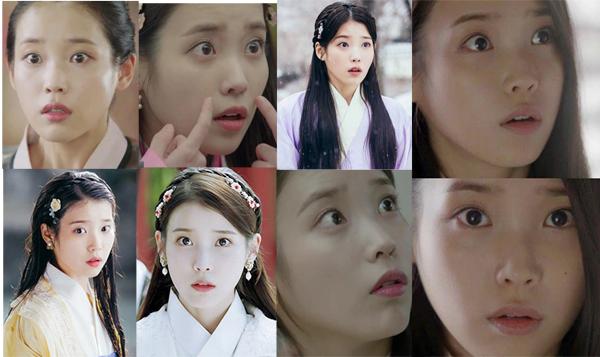 7-my-nhan-kpop-cu-dong-phim-la-khien-khan-gia-tut-hung-3