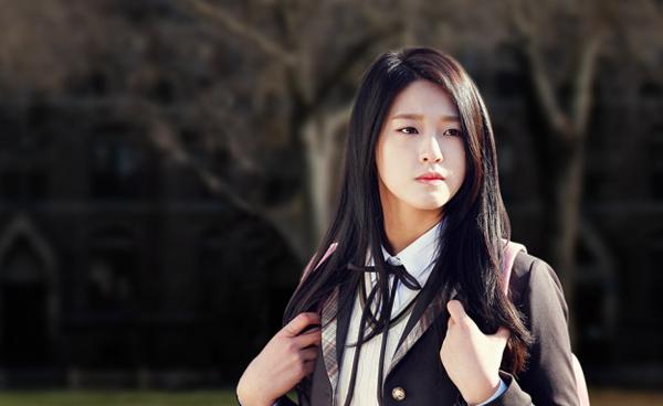 7-my-nhan-kpop-cu-dong-phim-la-khien-khan-gia-tut-hung-4