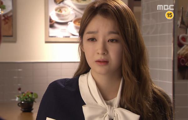 7-my-nhan-kpop-cu-dong-phim-la-khien-khan-gia-tut-hung-8