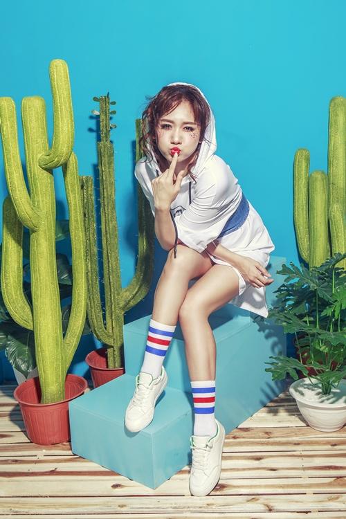 hari-won-don-he-voi-loat-vay-ao-mau-me-goi-cam-6