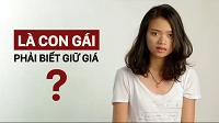 cai-gi-cung-la-loi-cua-vo-bo-anh-dang-gay-sot-cong-dong-mang-11