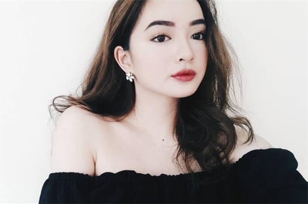 kaity-nguyen-han-la-nguoi-day-thi-thanh-cong-nhat-gioi-hot-girl-3
