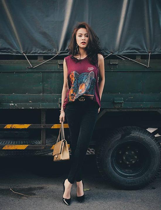 street-style-nhin-la-me-cua-xi-ta-hot-girl-viet-tuan-qua-3