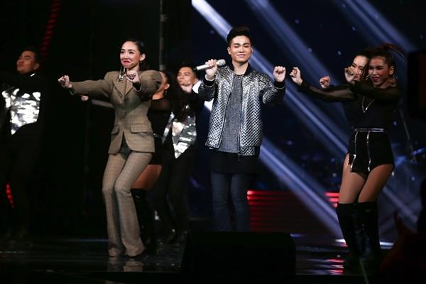 hoc-tro-thu-minh-nhay-gangnam-style-khien-toc-tien-ha-hoc-mieng-9