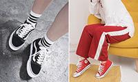 10-doi-sneaker-mau-huong-vua-ca-tinh-vua-xinh-yeu-nhu-keo-10