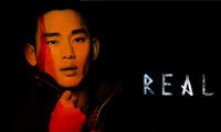 xuat-hien-1-giay-trong-teaser-phim-cua-kim-soo-hyun-sulli-van-gay-bao-vi-dep-4