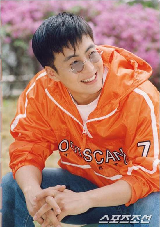 nhung-ong-chu-man-anh-han-co-nhan-sac-thoi-tre-dep-het-phan-thien-ha-3