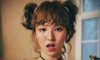 hot-girl-viet-bat-song-than-toc-mot-trang-diem-lap-lanh-kieu-nhat-han-11