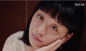 'Tán mà như không tán' - Chiến lược 'cua trai' bá đạo của gái Nhật