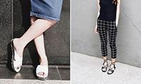 3-kieu-sandals-sanh-dieu-di-len-chan-trang-han-ra-10