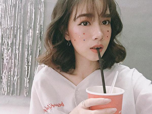 hot-girl-viet-bat-song-than-toc-mot-trang-diem-lap-lanh-kieu-nhat-han-9