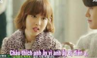 7-co-nang-chanh-ba-co-trong-phim-han-nhung-khong-ai-ghet-noi-14