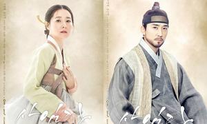 7 drama Hàn có dàn sao xịn vẫn thất bại thê thảm