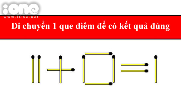 nguoi-co-iq-cao-se-giai-quyet-duoc-3-cau-do-nay