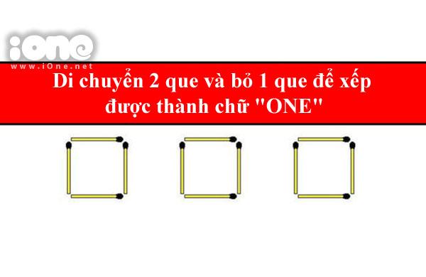 nguoi-co-iq-cao-se-giai-quyet-duoc-3-cau-do-nay-2