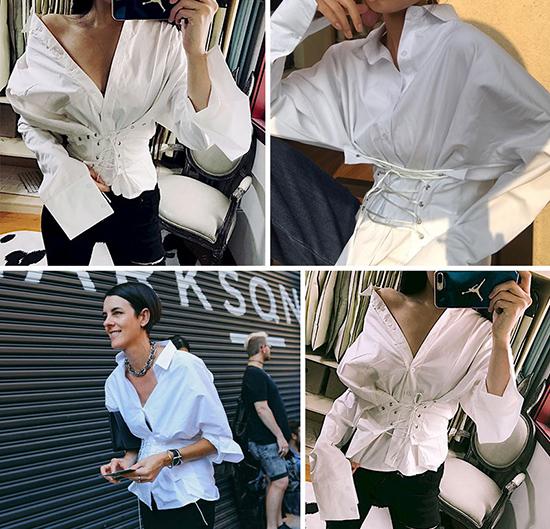 can-gi-nit-bung-cho-gon-eo-khi-gio-da-co-mot-ao-phong-corset-7