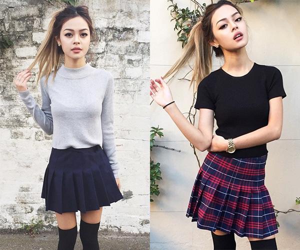 3-hot-girl-chau-a-nguoi-day-nhuoc-diem-van-mac-dep-nhu-thuong-6