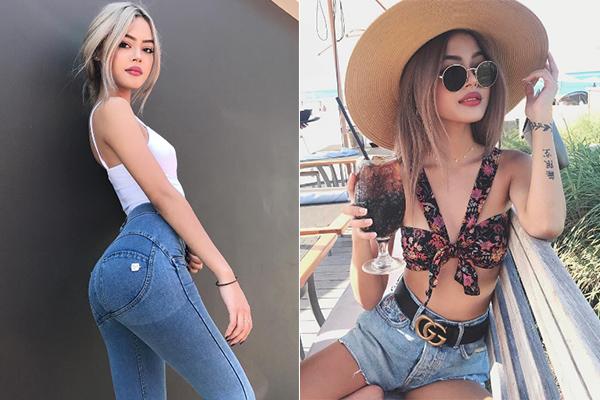 3-hot-girl-chau-a-nguoi-day-nhuoc-diem-van-mac-dep-nhu-thuong-7