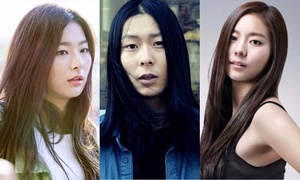 'Trai xấu' Produce 101 hot bất ngờ vì trông giống loạt mỹ nhân Kpop