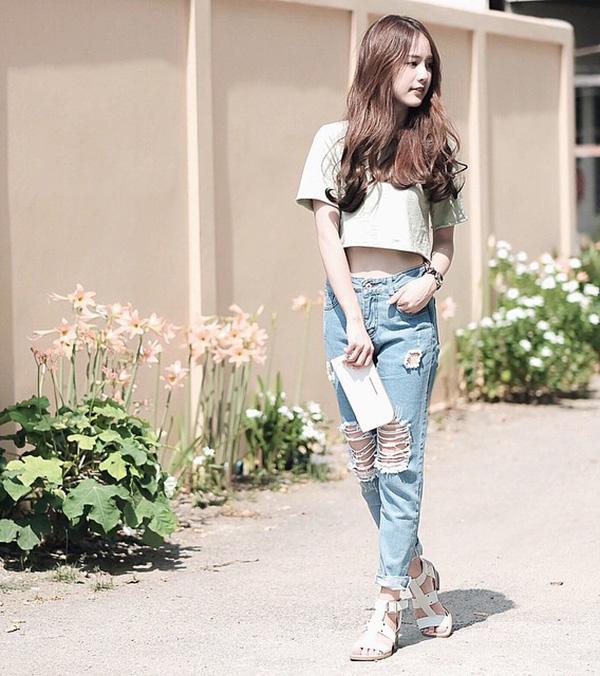 3-hot-girl-chau-a-nguoi-day-nhuoc-diem-van-mac-dep-nhu-thuong-9