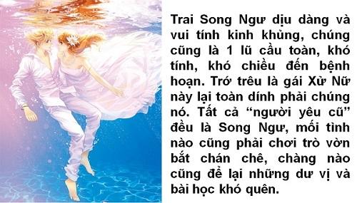 horoscope-confessions-loi-tu-thu-cua-cac-tin-do-hoang-dao-p2-9