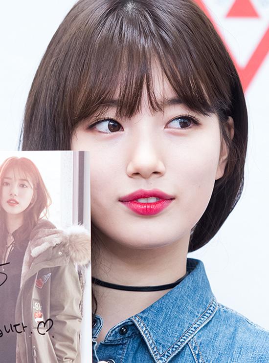 suzy-co-lan-da-trang-hong-cuc-phm-khong-ong-kinh-nao-co-the-dim-5
