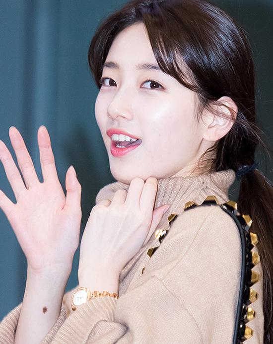 suzy-co-lan-da-trang-hong-cuc-phm-khong-ong-kinh-nao-co-the-dim-6
