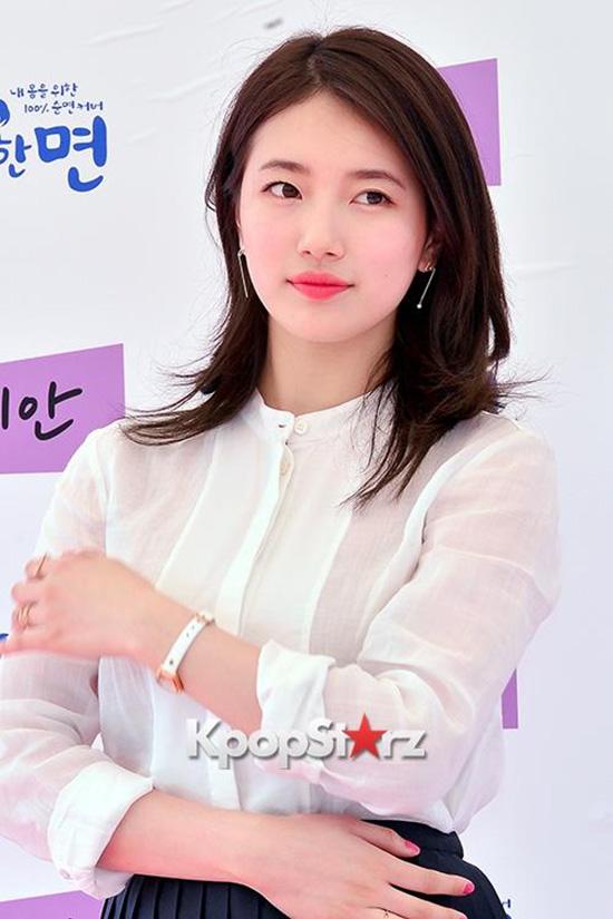 suzy-co-lan-da-trang-hong-cuc-phm-khong-ong-kinh-nao-co-the-dim-8