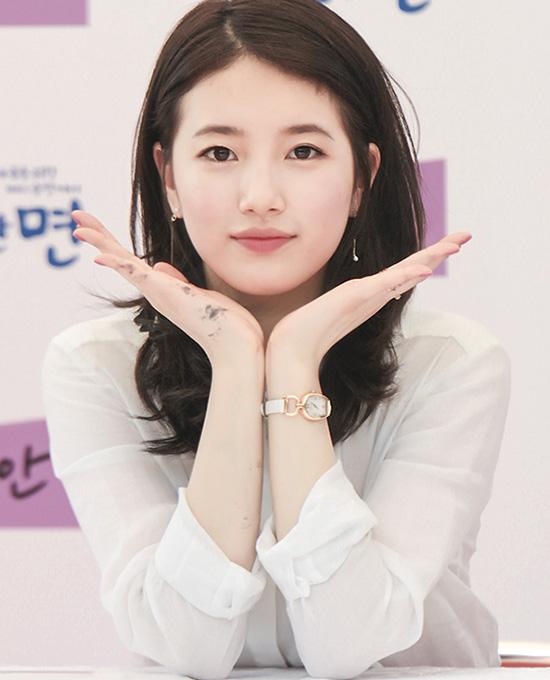 suzy-co-lan-da-trang-hong-cuc-phm-khong-ong-kinh-nao-co-the-dim-9