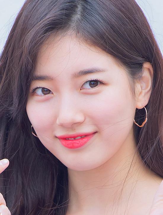suzy-co-lan-da-trang-hong-cuc-phm-khong-ong-kinh-nao-co-the-dim-1