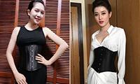 can-gi-nit-bung-cho-gon-eo-khi-gio-da-co-mot-ao-phong-corset-10