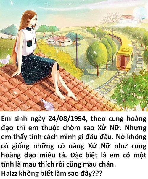 horoscope-confessions-loi-tu-thu-cua-cac-tin-do-hoang-dao-p2-6