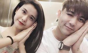 Trương Quỳnh Anh lần đầu lên tiếng giữa tin đồn ly hôn