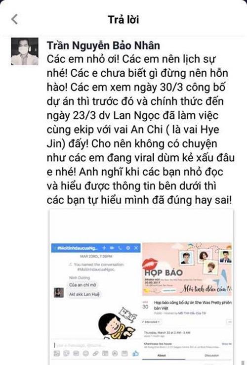 lan-ngoc-bi-khung-bo-facebook-vi-tin-don-tranh-vai-voi-phuong-trinh-1