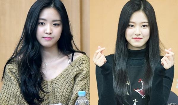 loat-idol-nu-giong-nhau-nhu-chi-em-that-lac-1
