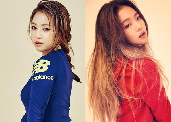 loat-idol-nu-giong-nhau-nhu-chi-em-that-lac-6