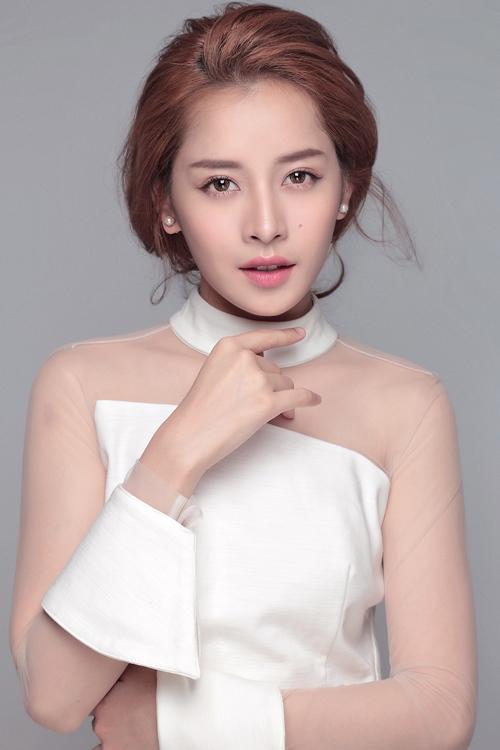 chi-pu-lan-ngoc-dong-ban-than-trong-she-was-pretty-phien-ban-viet-1