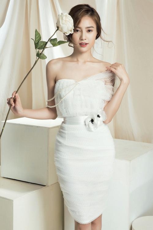 chi-pu-lan-ngoc-dong-ban-than-trong-she-was-pretty-phien-ban-viet
