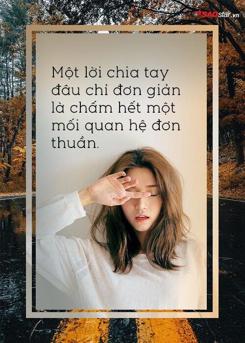 10-ly-do-khien-ban-phai-suy-nghi-that-ky-truoc-khi-chia-tay-mot-nguoi