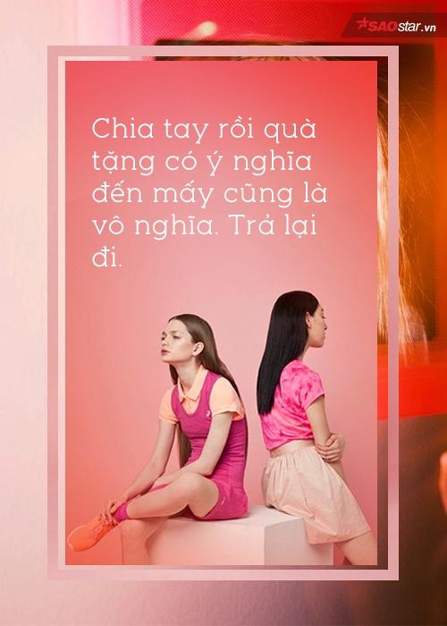 10-ly-do-khien-ban-phai-suy-nghi-that-ky-truoc-khi-chia-tay-mot-nguoi-2