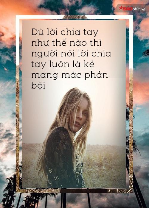 10-ly-do-khien-ban-phai-suy-nghi-that-ky-truoc-khi-chia-tay-mot-nguoi-5