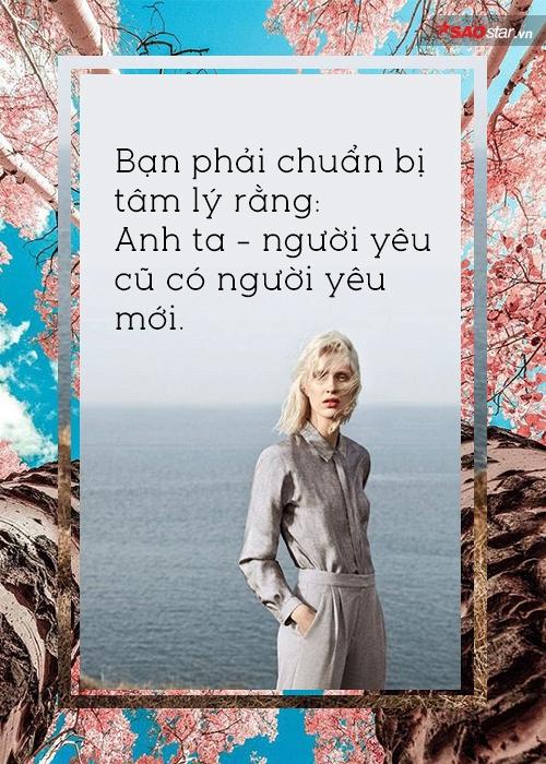10-ly-do-khien-ban-phai-suy-nghi-that-ky-truoc-khi-chia-tay-mot-nguoi-8