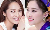 suzy-co-lan-da-trang-hong-cuc-phm-khong-ong-kinh-nao-co-the-dim-11